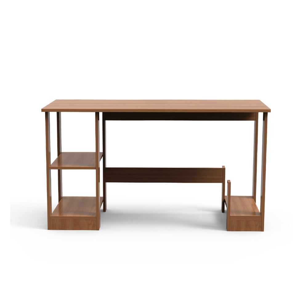 Lynca Natural Study Table